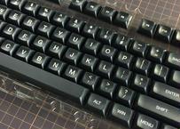 TEX ADA keycap Set(Base/ADD-ON/Film Novelty)