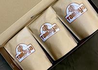 レギュラーコーヒーギフトセット