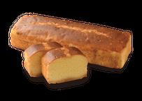 Brandy Cake 2本入り