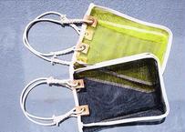 KNOT bag (網)<S>