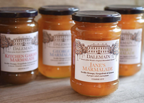 DALEMAIN/JANE'S MARMALADE