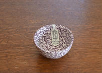 Burleigh Plum Felicity Sugar Bowl S