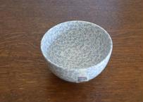 Burleigh Blue Felicity Sugar Bowl L
