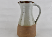 LEACH POTTERY STANDARD WARE / EX-LARGE JAG