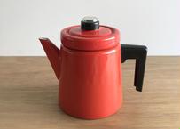 FINELコーヒーポット(ANTTI NURMESNIEMI)