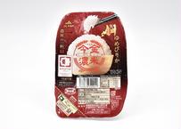 今金濃米 ~ゆめぴりか~ 1箱(24個✕200g)