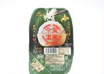 今金濃米 ~ななつぼし~ 1箱(24個✕200g)