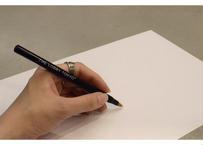 THE LOBBY TOKYO Bic ballpoint pen