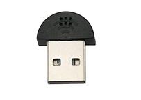 Pimoroni USBマイク