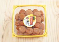 【山川食品】小田原産 完熟 はちみつ梅干 1パック (商品コード:TF090023)