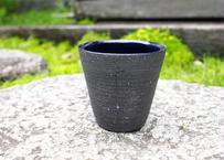 【ハルカゼ舎】ビアカップ(商品コード:TG270242)