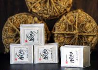 【笹屋】 特別栽培米 おやじの米 セット(2合×4個)(商品コード:TF180176)