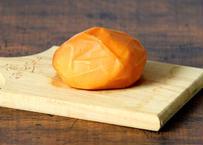 【Osteria e Bottega S】自家製スカモルツァアフミカータ燻製チーズ(商品コード:TF530373)
