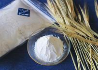 湘南藤沢小麦「ユメシホウ」の強力粉 限定販売【2袋】(商品コード:TF380202)