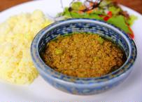 【レストランJAMMIN】キーマカレー粉 1個~4個まで同一送料(商品コード:TF070346)
