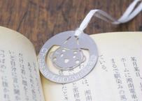 えぼし麻呂クリップ・ブックマーク【送料込み】(商品コード:TG110052)