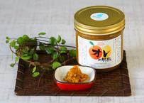 オレの胡椒 400グラム 選べる個数セット(1~5個まで)(商品コード:TF330330)