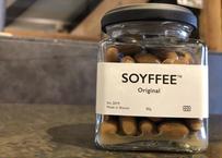 【大磯 Shonan Soy Studio】SOYFFEE(ソイフィー)〈Original〉ミニボトルサイズ80g (商品コード:TF350181)