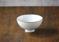 【ハルカゼ舎】ごはん茶碗(廣田氏)(商品コード:TG100243)