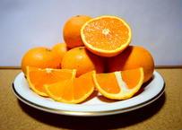 右田さんちの清見さん(清見オレンジ) 5kg
