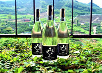 ぶさいくワイン BUSAIKU WINE 2020 720ml