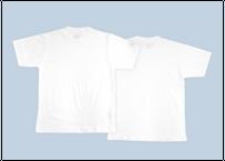 靖國×富屋食堂共同企画商品  菊紋Tシャツ
