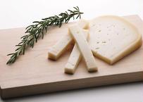 ラ・カプラ(100g)※国際線ファーストクラス採用,Japan Cheese Awards 2020銀賞