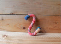 【Arts and Climbs】Climbing rope hook <S>