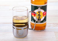 福禄りんご酢