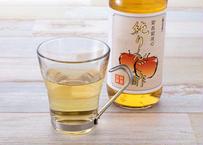 菊昌菊原の純りんご酢