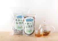 まめっこ弘法茶 70g