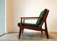 Arne Vodder Easy chair