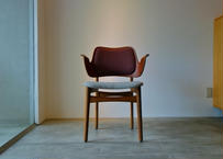 Hans Olsen Dining Chair