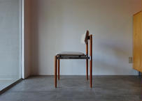 Dutch Design Dining Chair