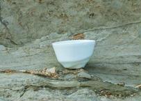 磯部ひろみ 湯のみ(偏) hiromiisobe japanese tea cup