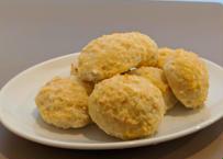 【nee-mart県庁前店】[宅配]鶏と豆腐のハンバーグ12個入り(冷凍)