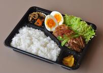 【nee-mart県庁前店】[宅配]やわらか豚の角煮お弁当