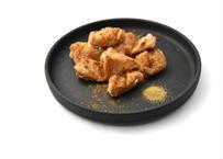 【台湾水餃子】鶏の唐揚げ