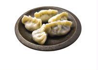 【台湾水餃子】ニラ水餃子[5個入]