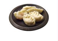【台湾水餃子】海老水餃子[5個入]