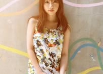 お得な【空色センチメンタル+夏本】セット