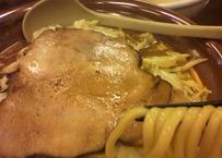 【5食セット】東横の濃厚な「新潟濃厚みそラーメン」