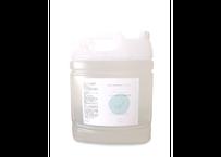 U/いろいろ使える濃縮洗剤 5L
