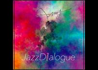'Jazzy' - JazzDialogue (ジャズダイアログ)