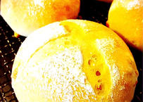 オレンジ&レモンシトラス