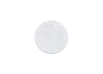 Ceramic Plate :MATTE WHITE