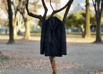vivienne westwood man collection line jacket