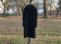 80-90s made in Italy cashmere wool coat