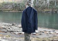 ermenegildo zegna cloth double set up suit