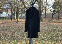 ys chesterfield coat